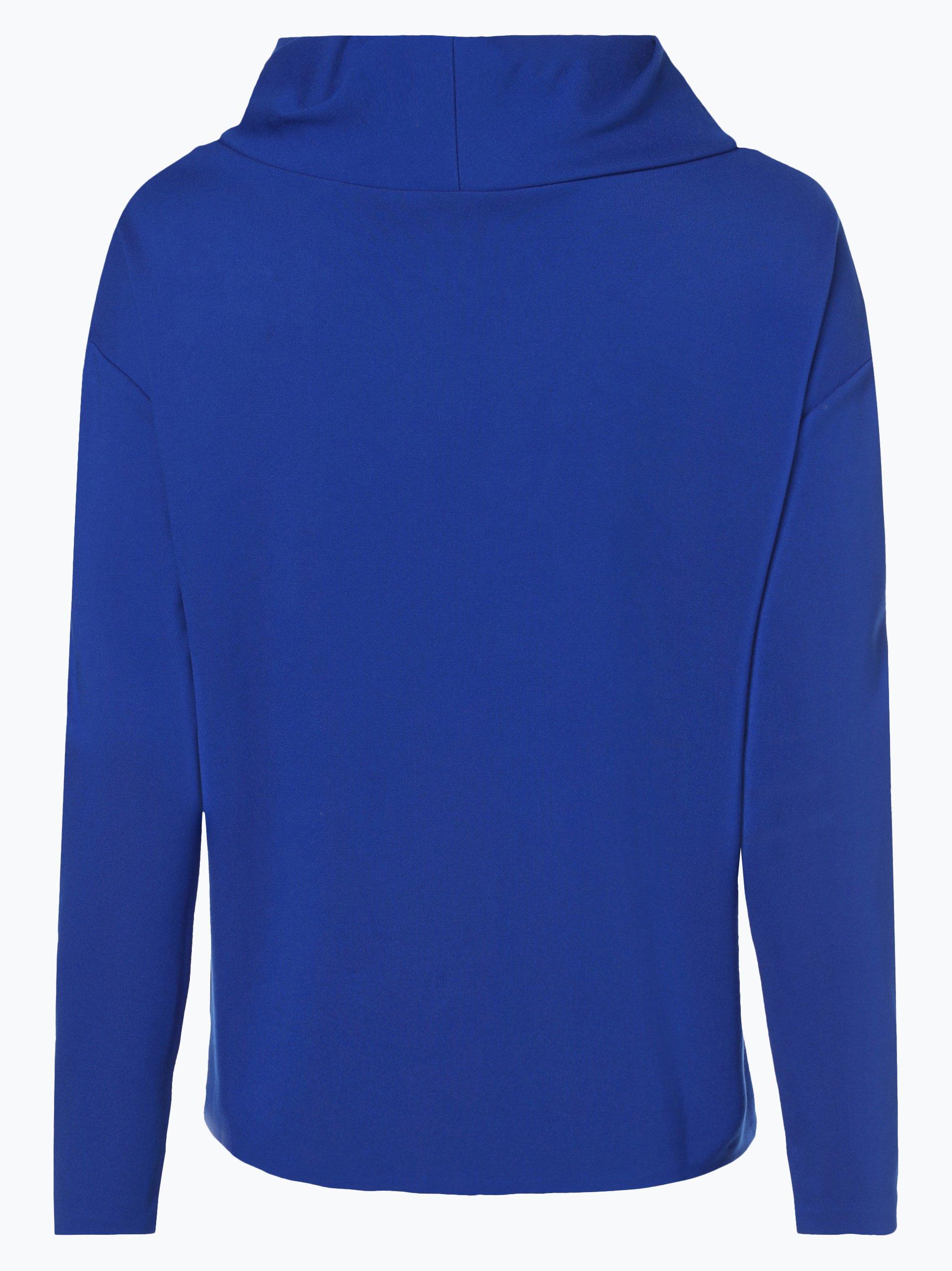 Someday Damska bluza nierozpinana – Ubala