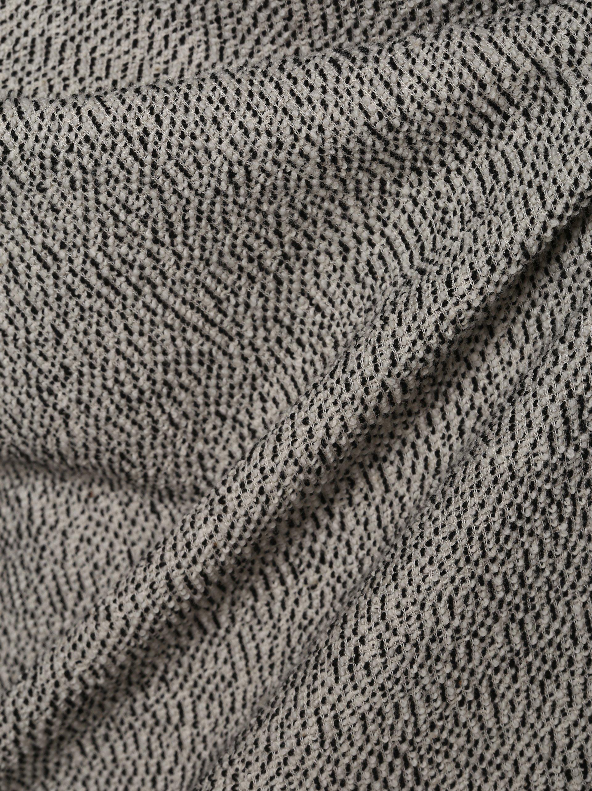 Someday Damska bluza nierozpinana – Uliri
