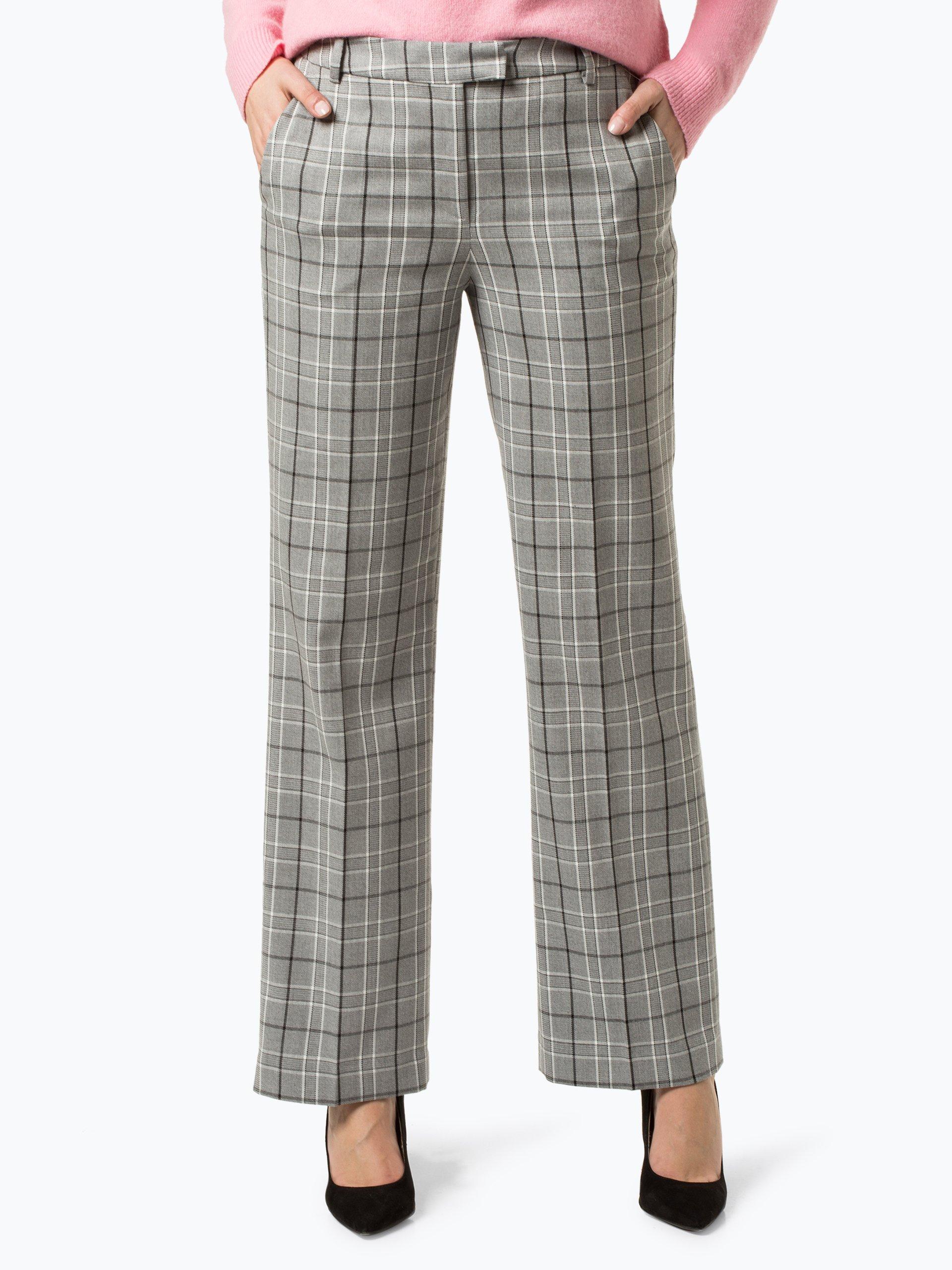 Someday Spodnie damskie – Cris