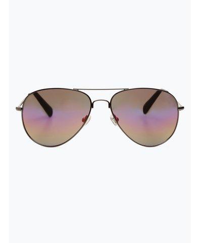 Sonnenbrille - SDR Huntsman