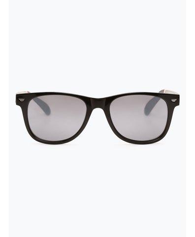 Sonnenbrille - SDR Superfarer
