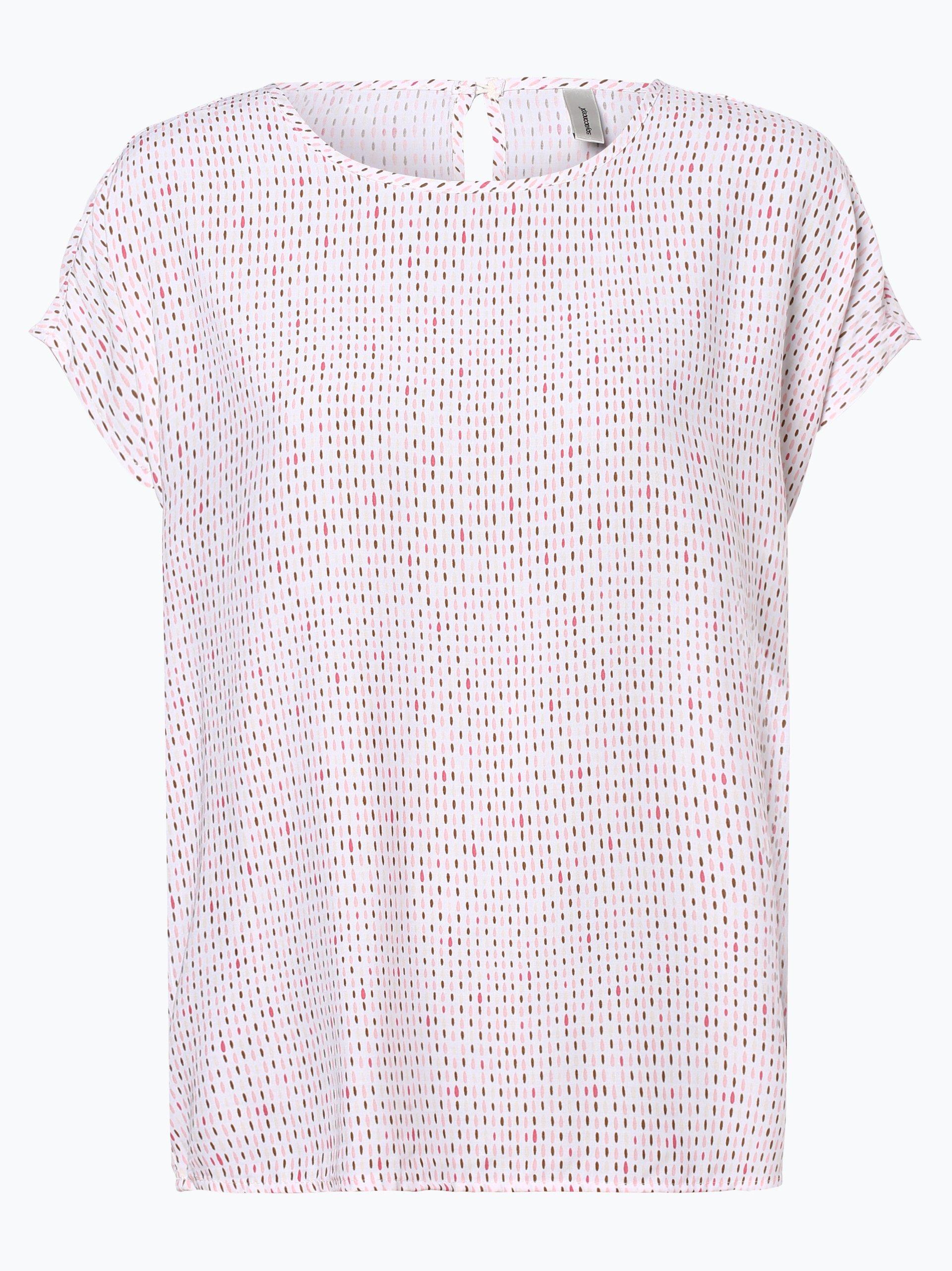 soyaconcept® Damen Bluse