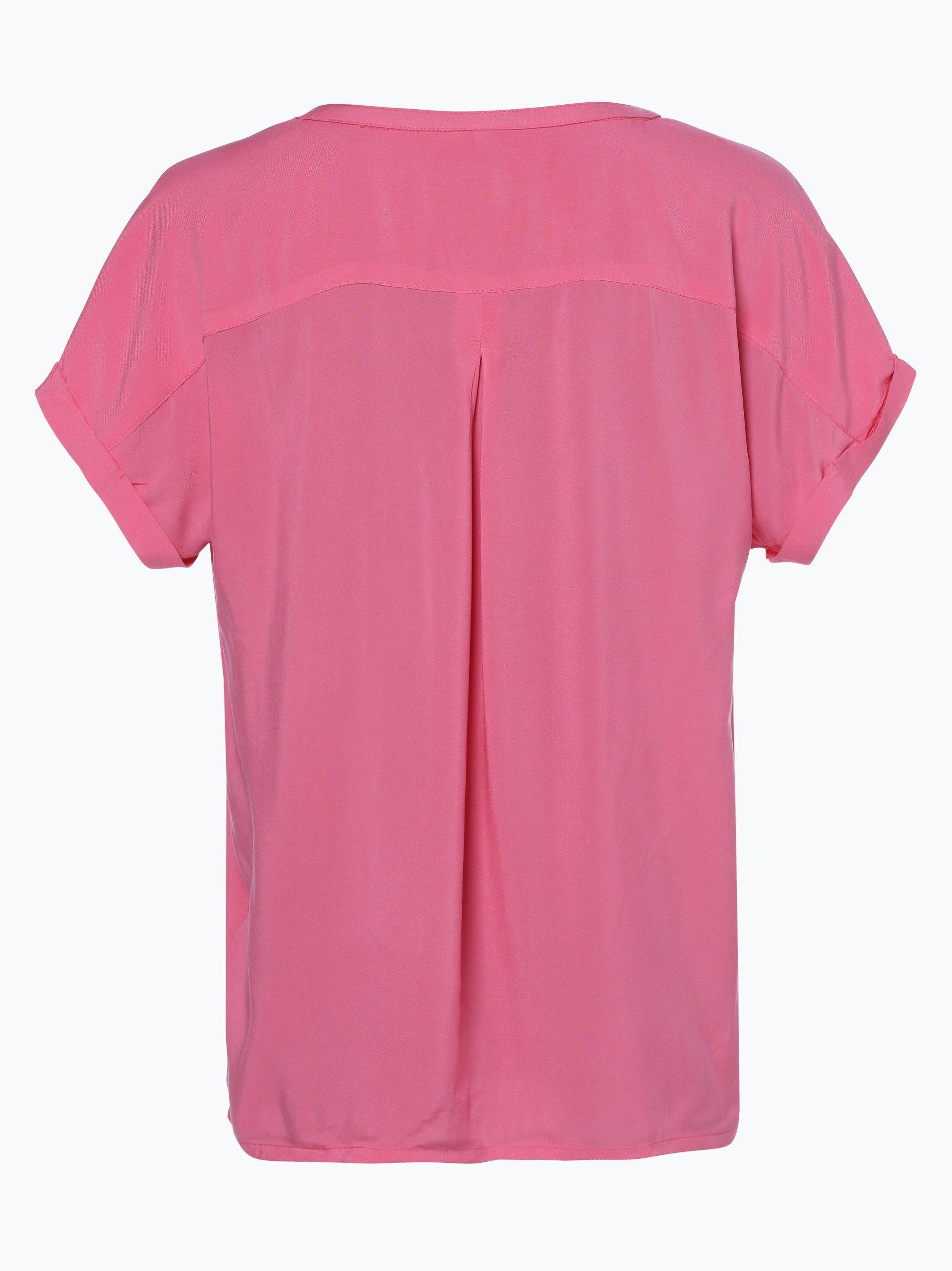 soyaconcept® Damen Blusenshirt