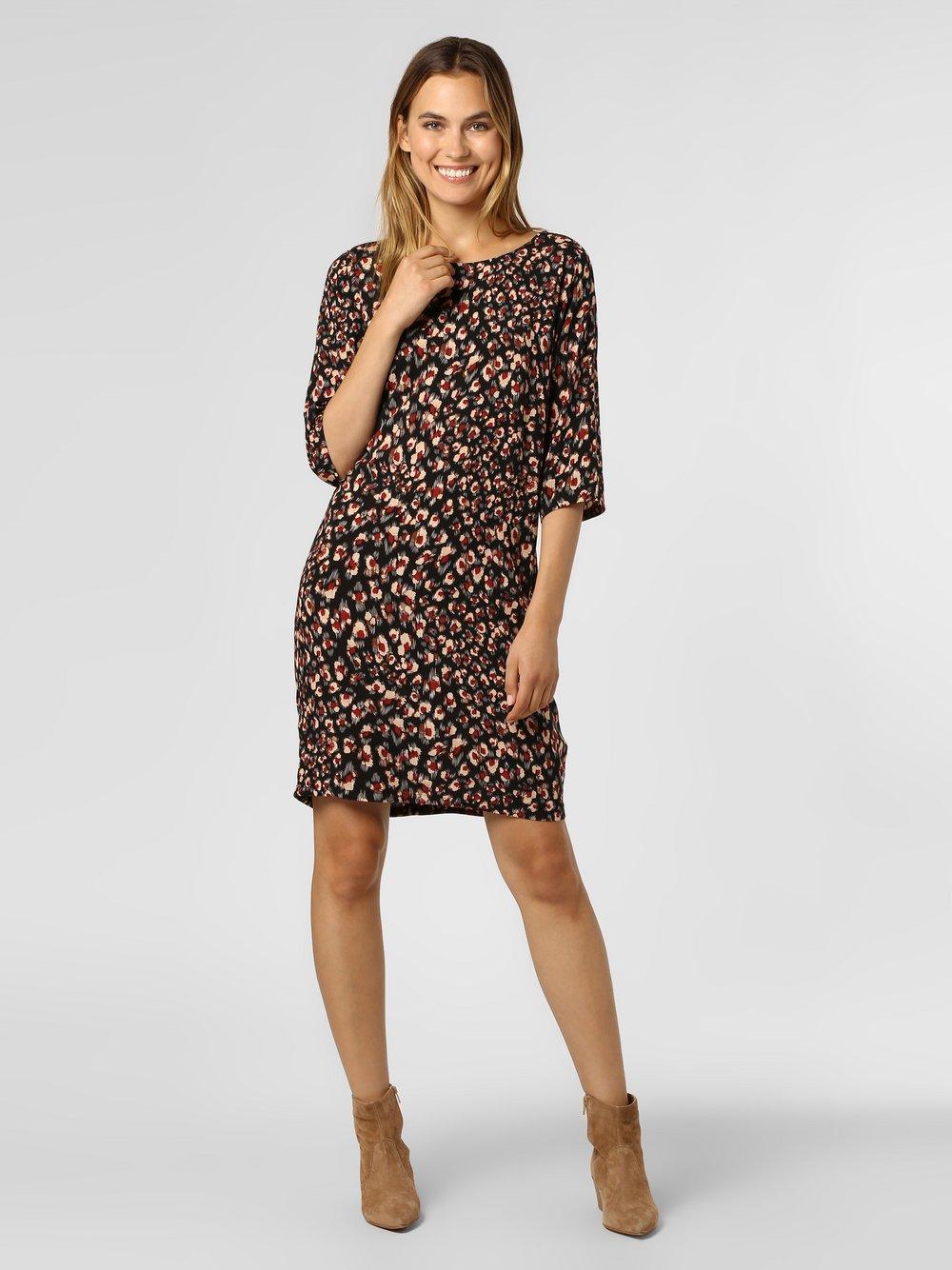 Soyaconcept Damen Kleid Berlin Online Kaufen Peek Und Cloppenburg De