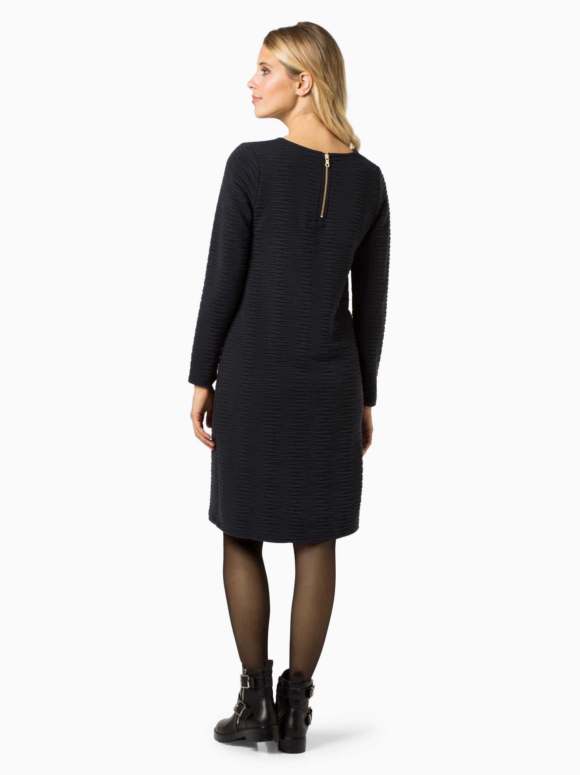 soyaconcept® Damen Kleid - Nanna