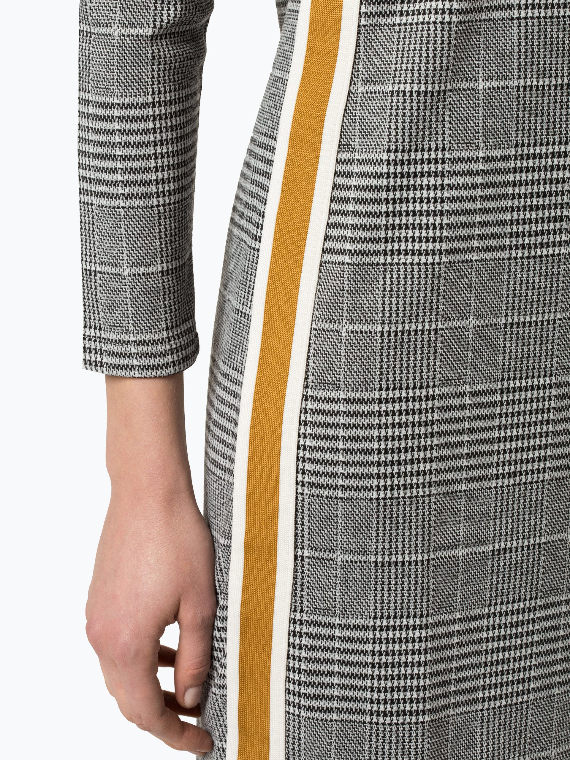 soyaconcept® Damen Kleid - Nikia