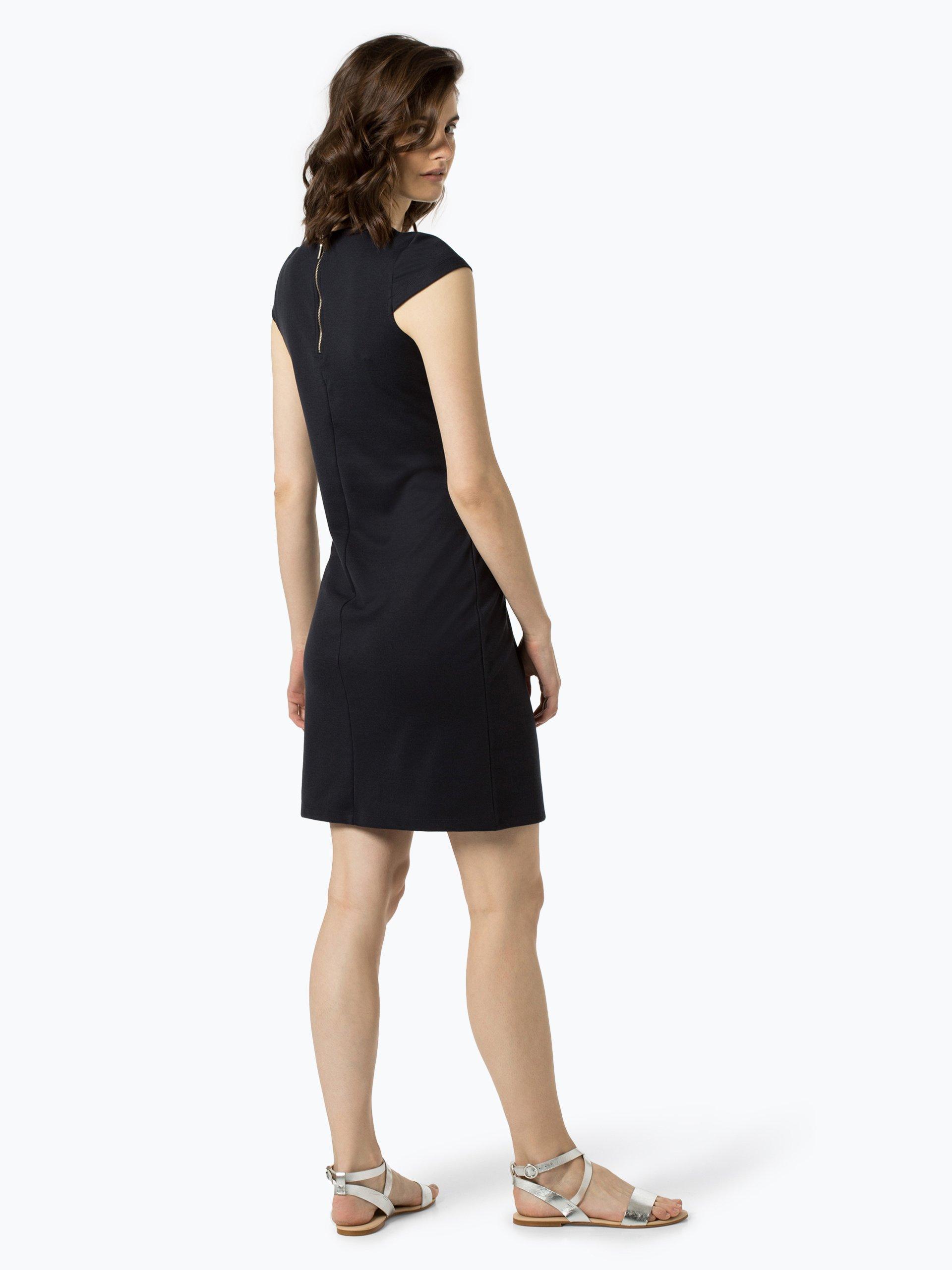 soyaconcept® Damen Kleid