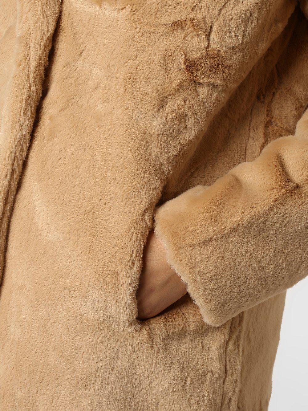 soyaconcept® Mantel Augusta beige in 2020 | Mantel, Damen
