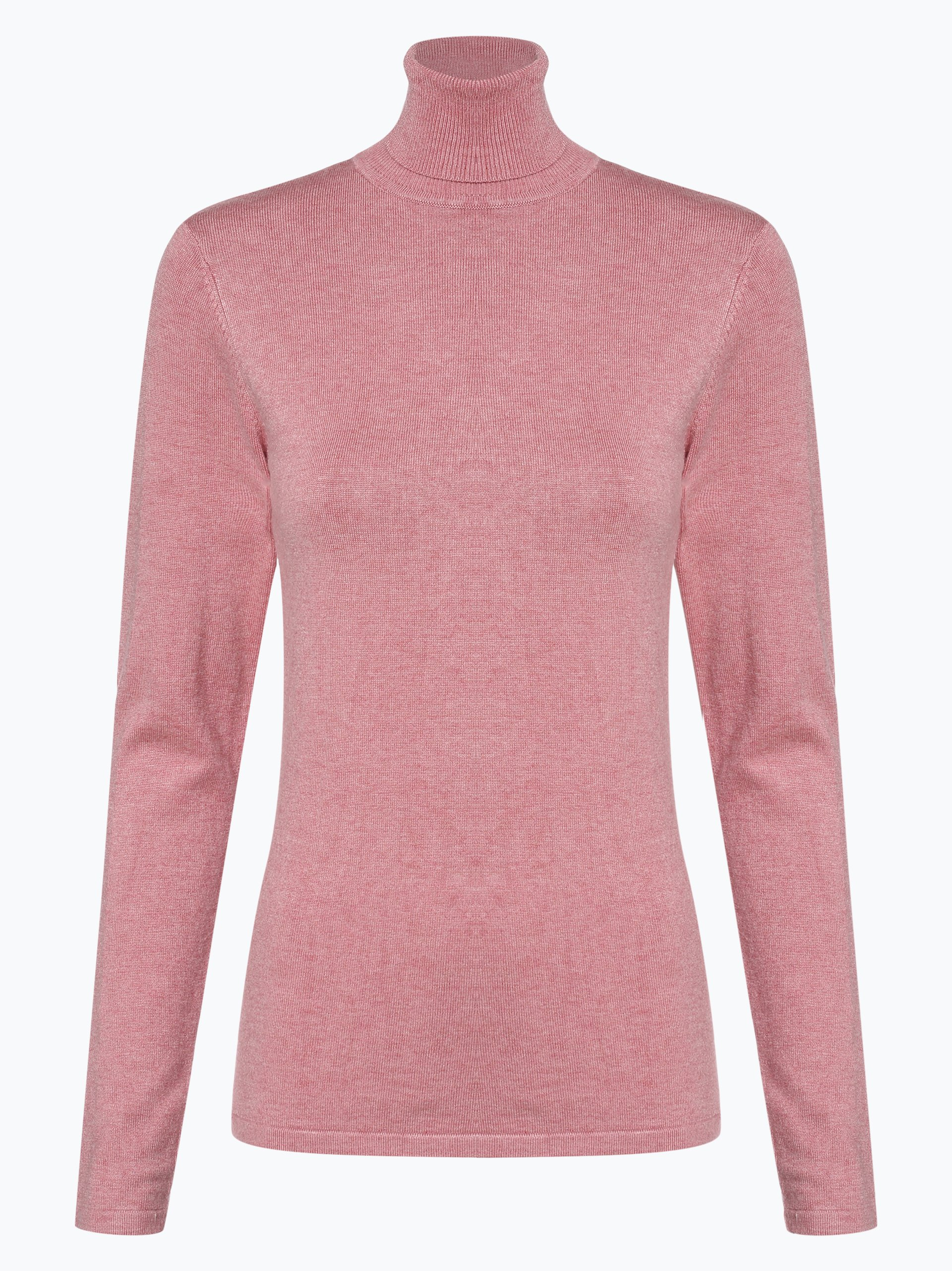 soyaconcept® Damen Pullover - Dollie