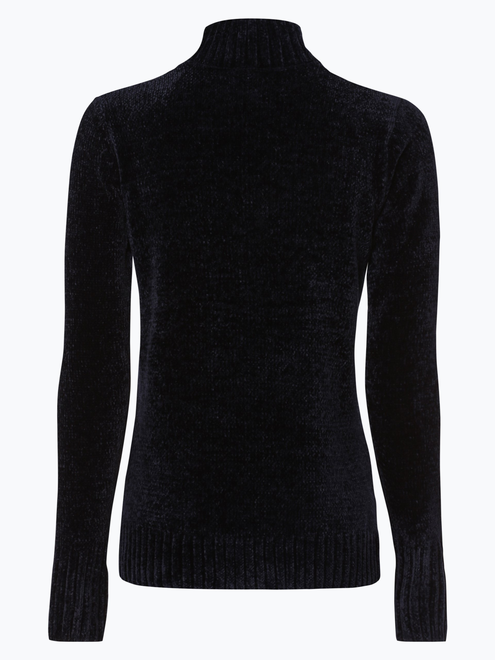 soyaconcept® Damen Pullover - Naina 3