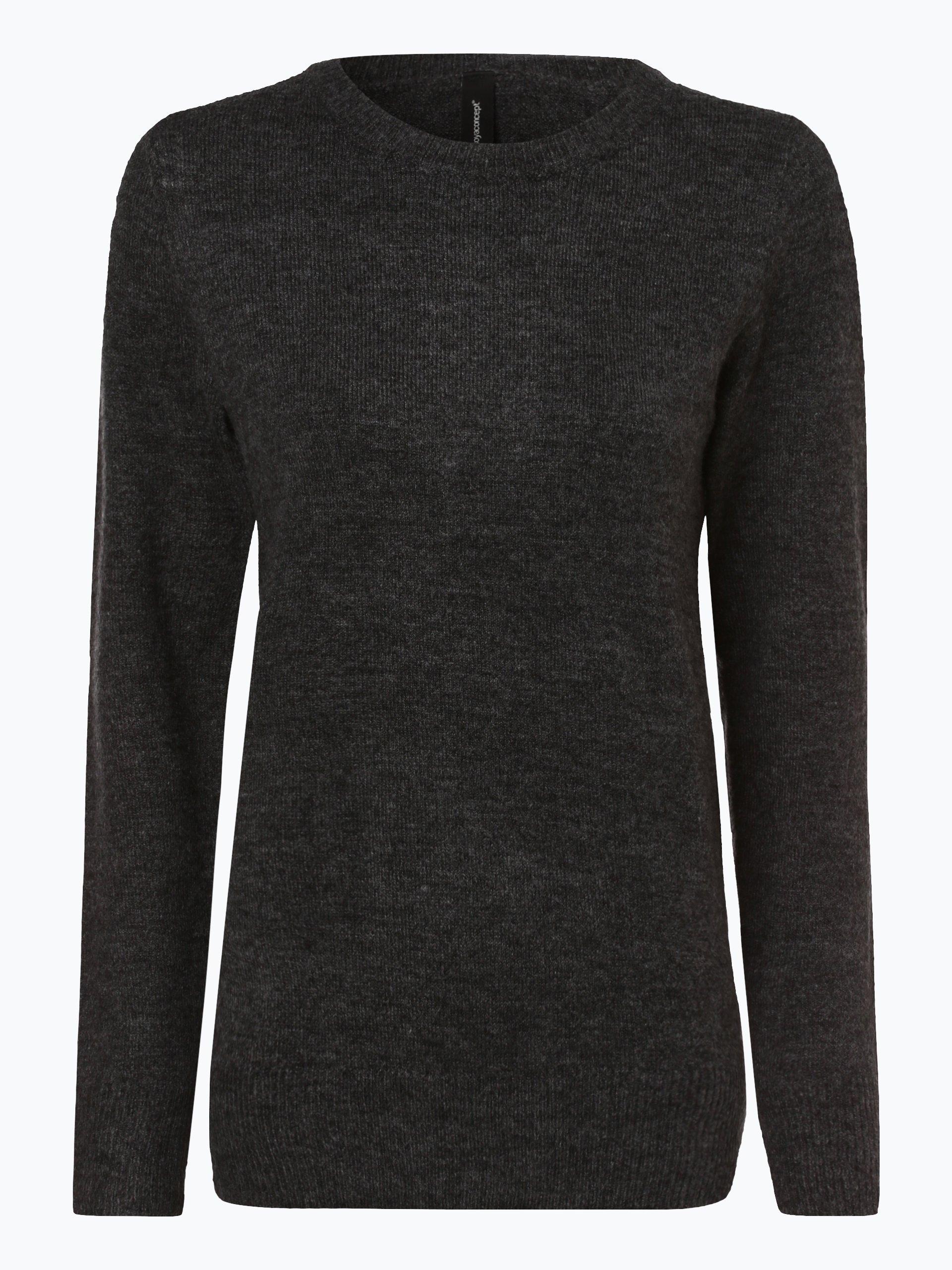 soyaconcept® Damen Pullover - Nessie 1
