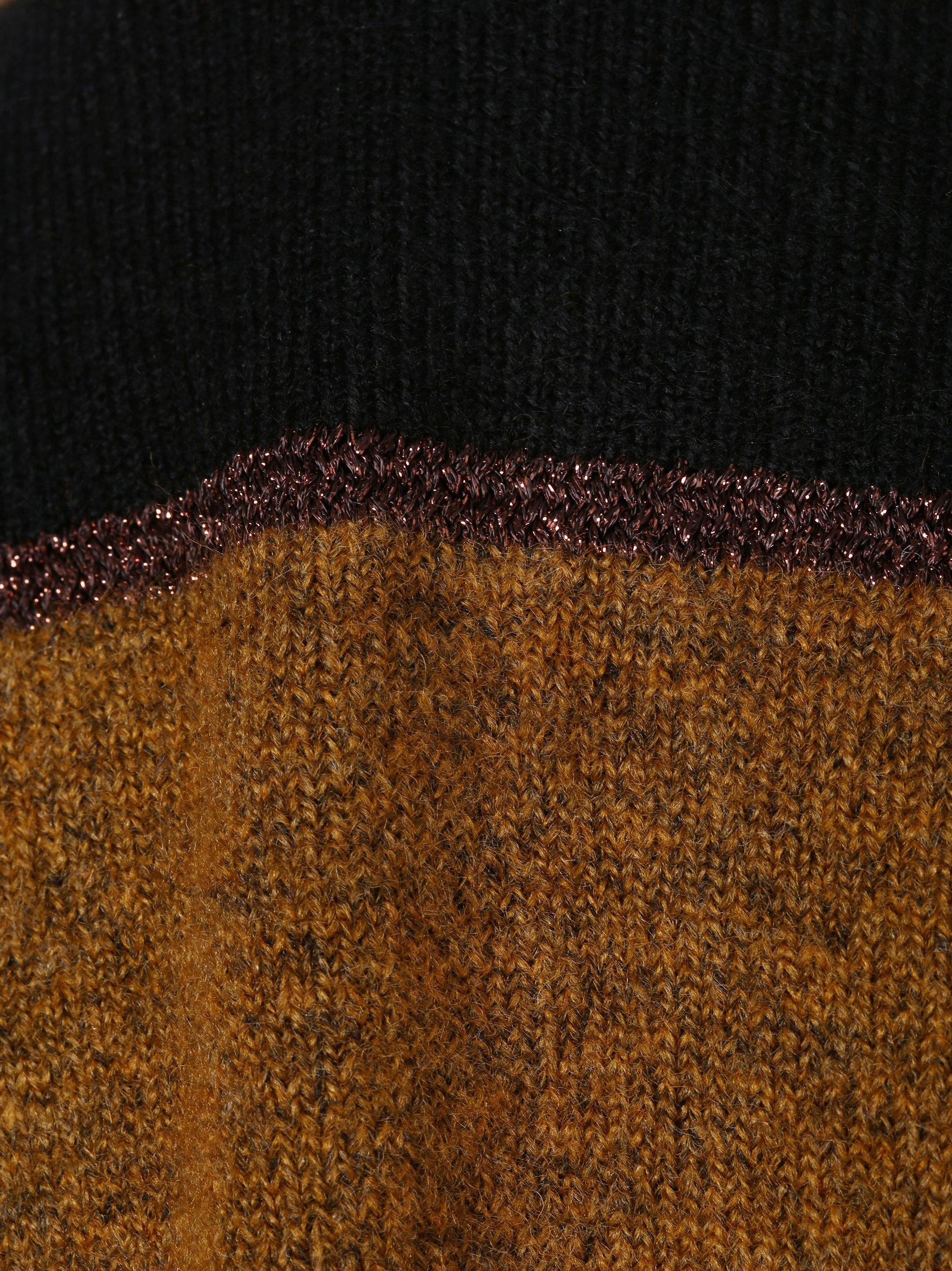 soyaconcept® Damen Pullover - Nessie-4