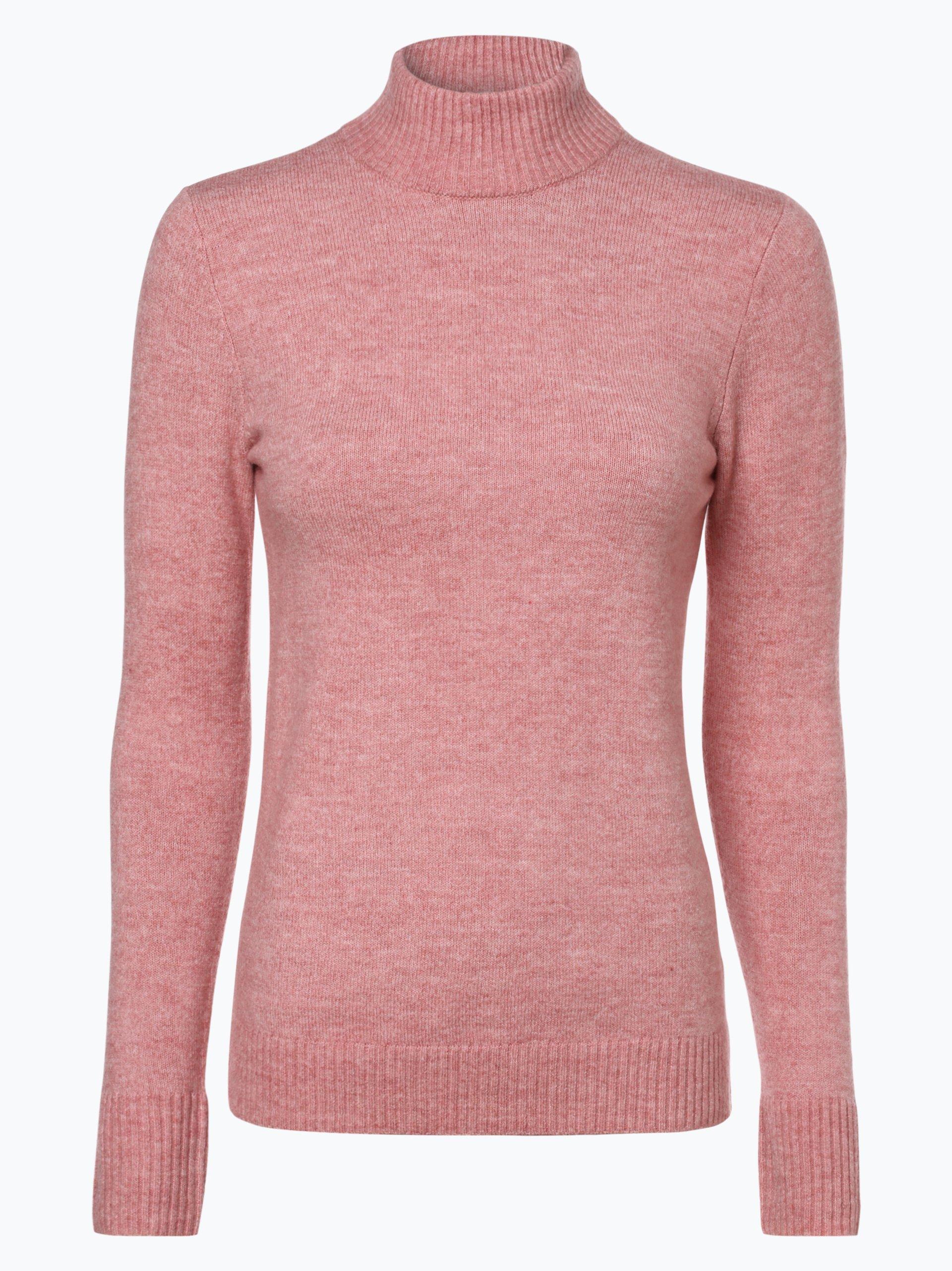 soyaconcept® Damen Pullover - Nessie