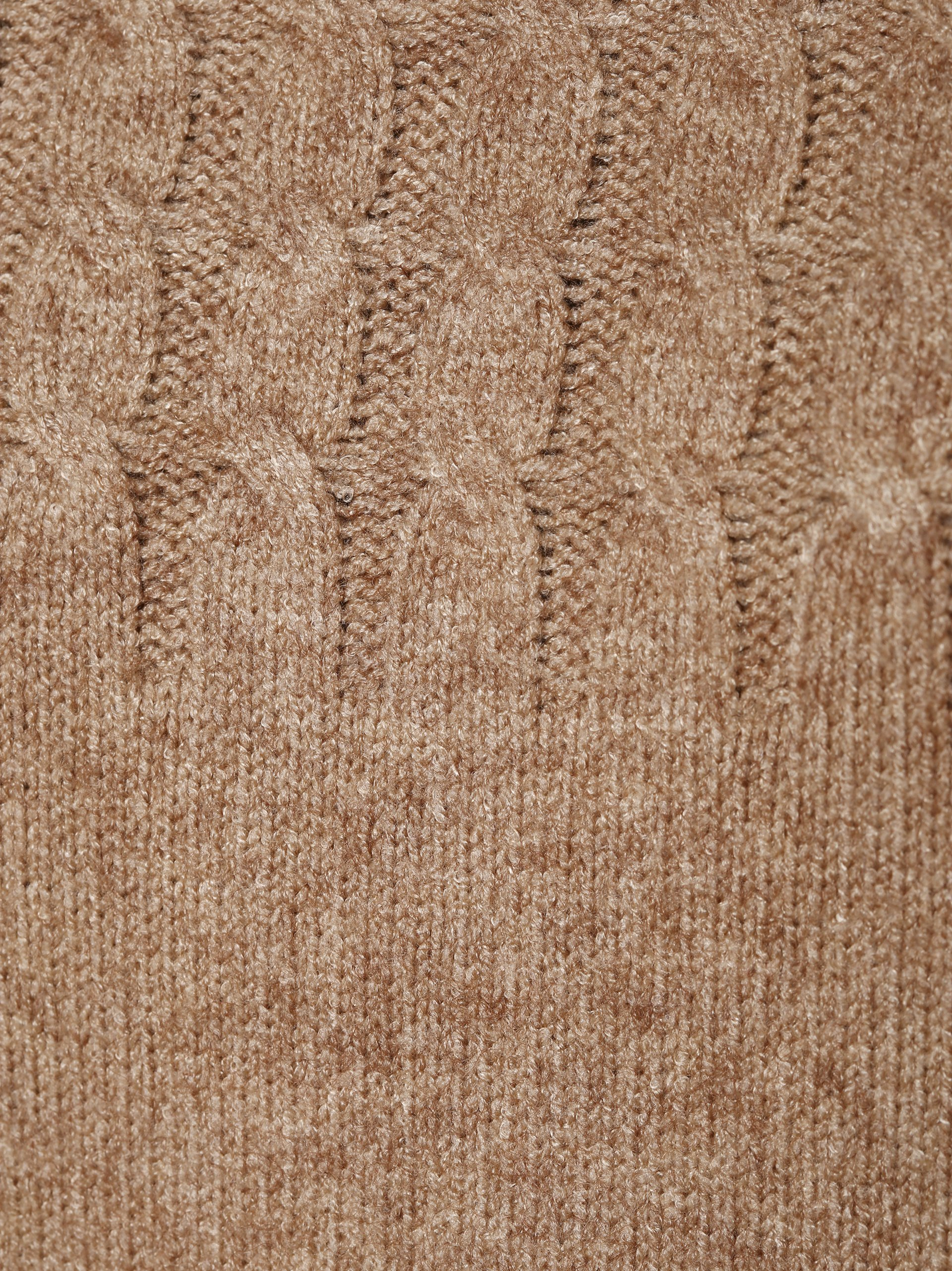 soyaconcept® Damen Pullover - Niviana