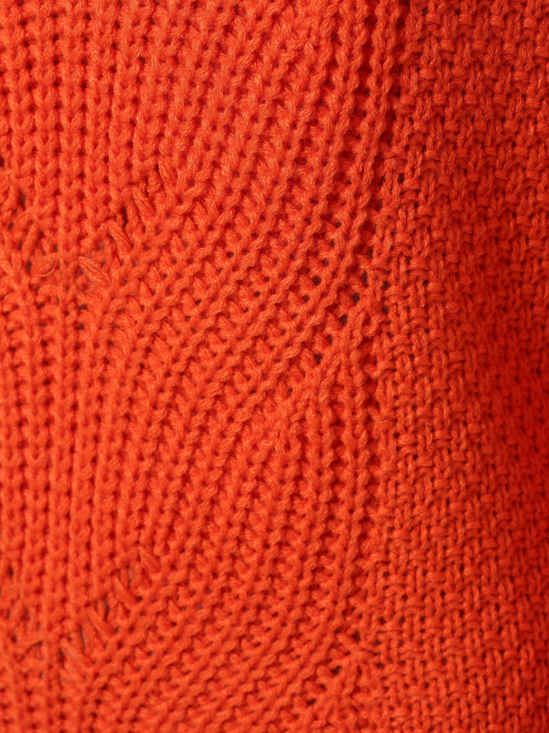 soyaconcept® Damen Pullover - Remone