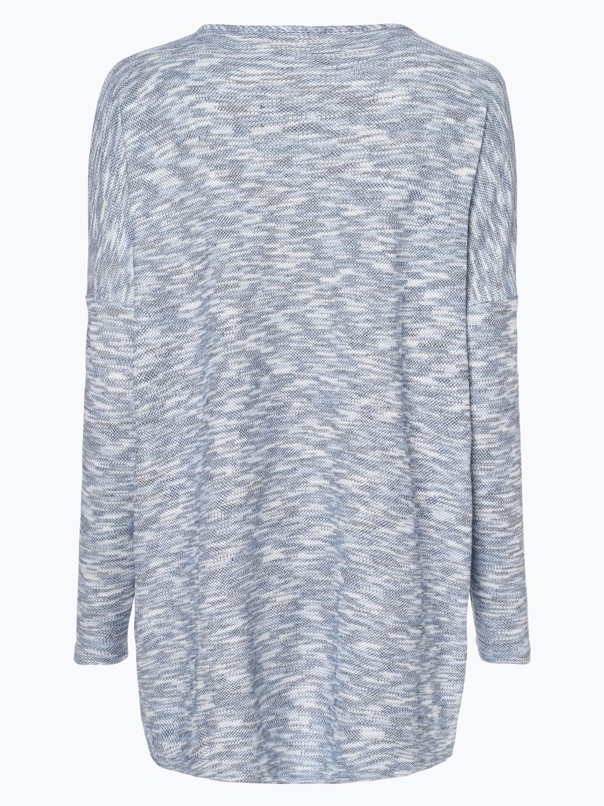 soyaconcept® Damen Pullover