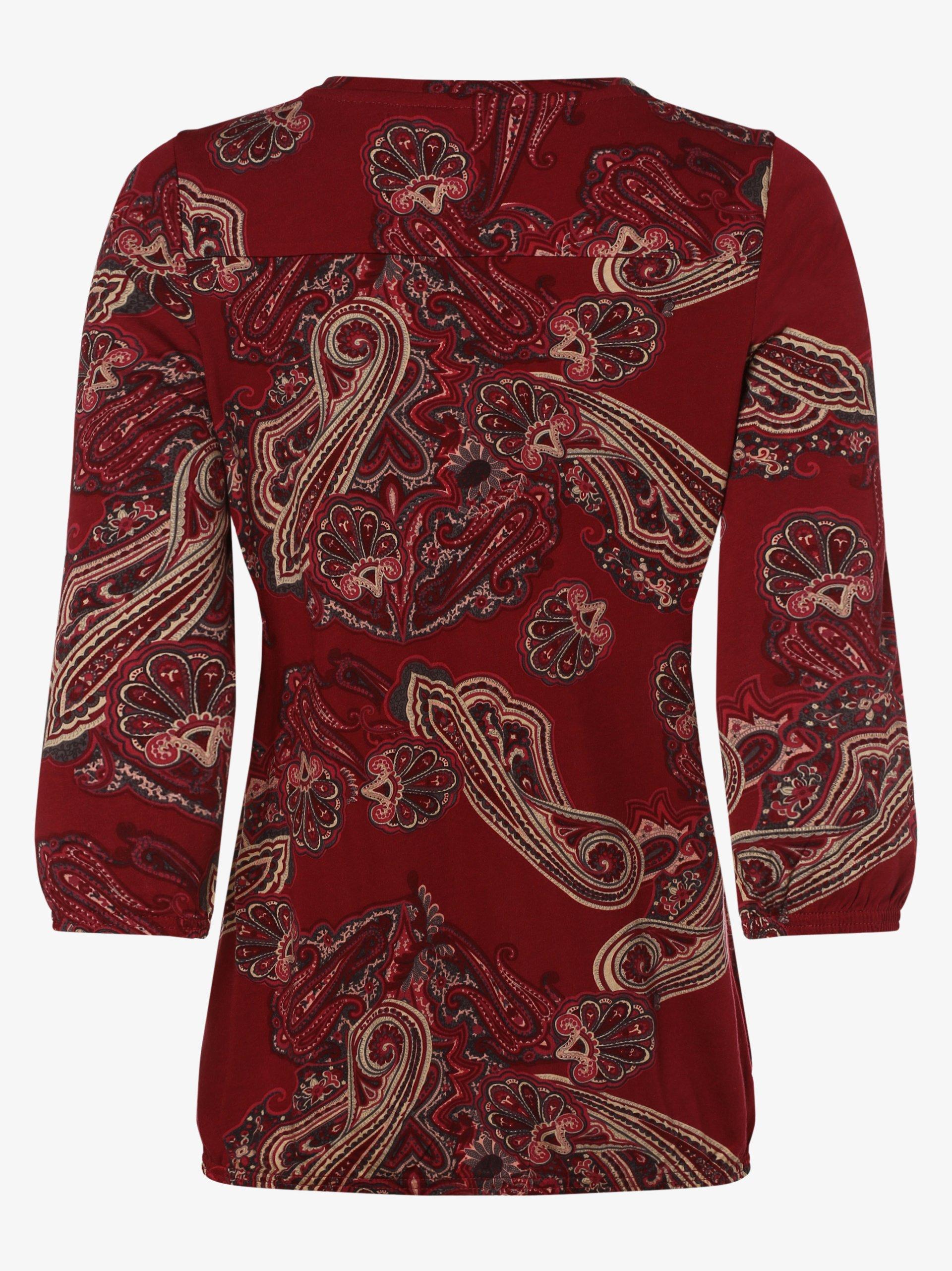 soyaconcept® Damen Shirt - Felicity