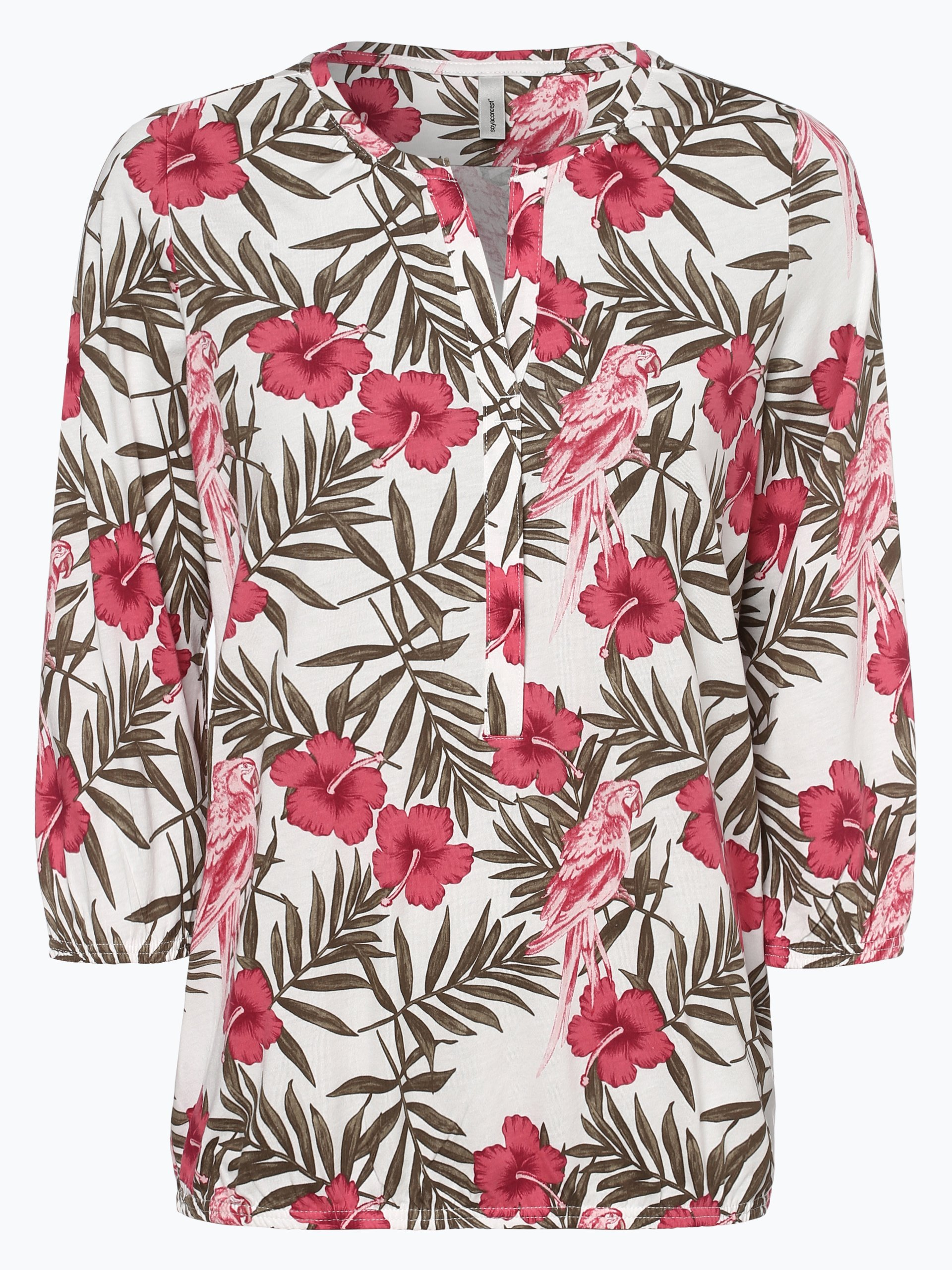 soyaconcept® Damen Shirt