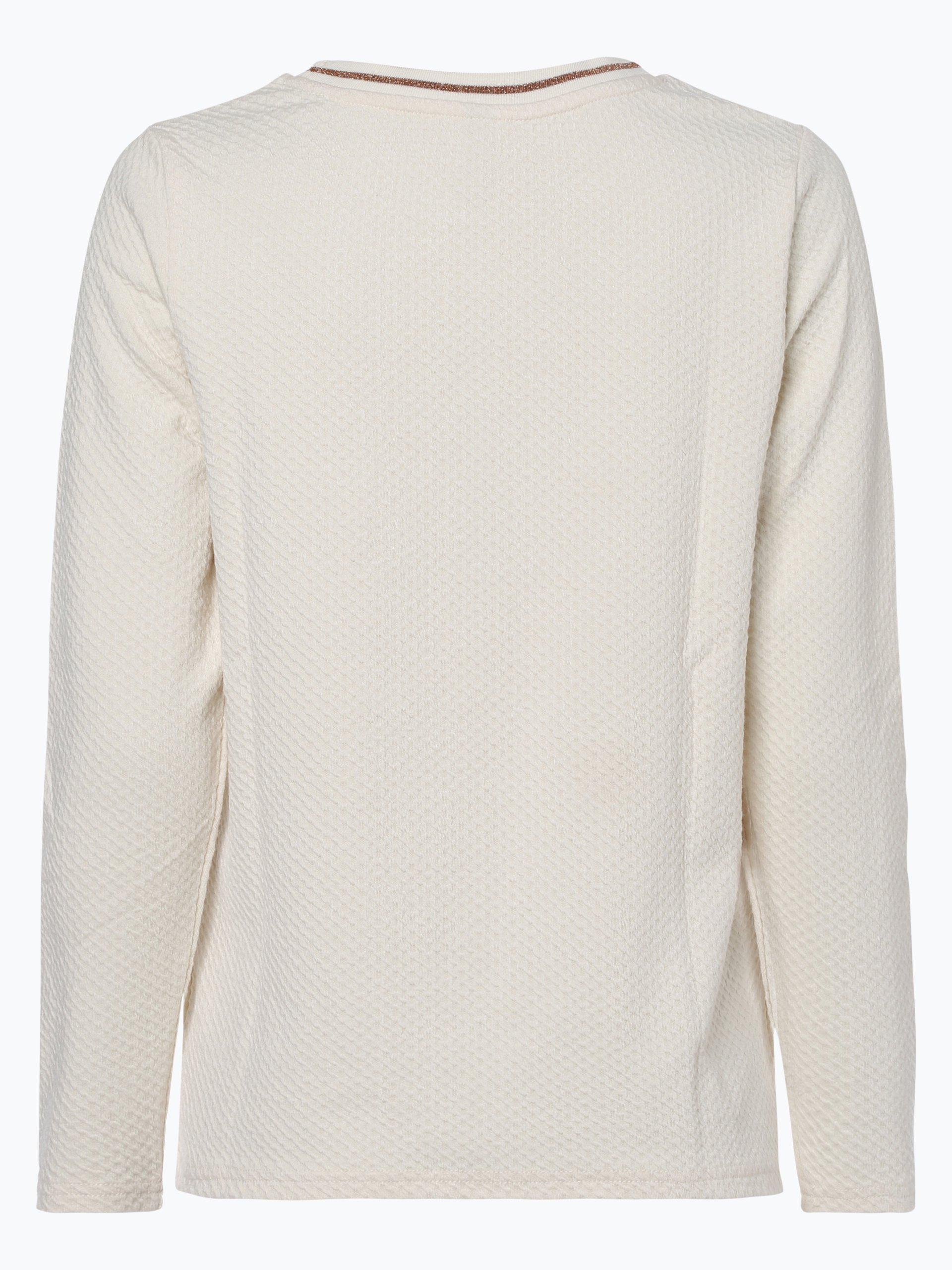 soyaconcept® Damen Sweatshirt
