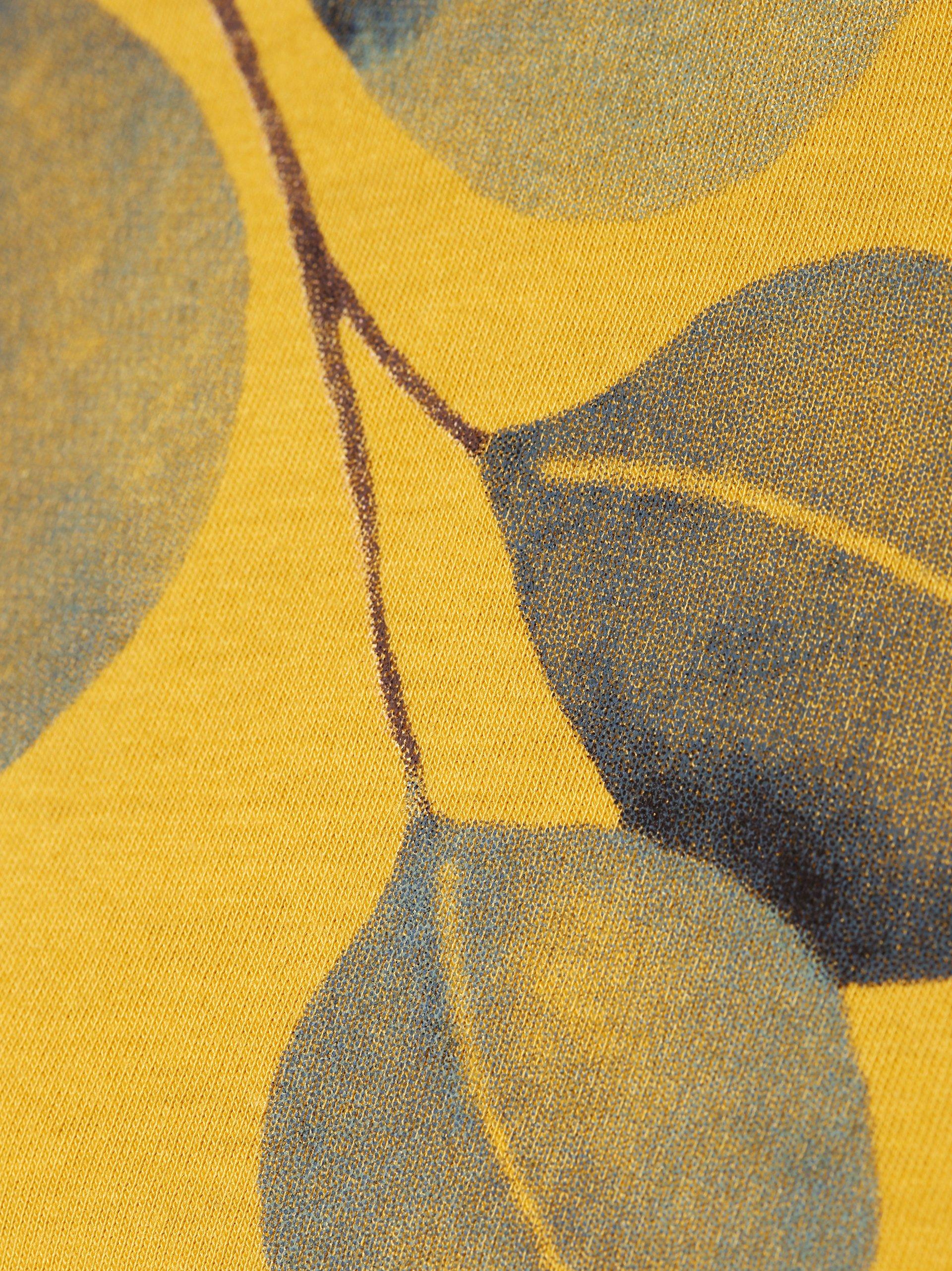 soyaconcept® Damen T-Shirt - Felicity