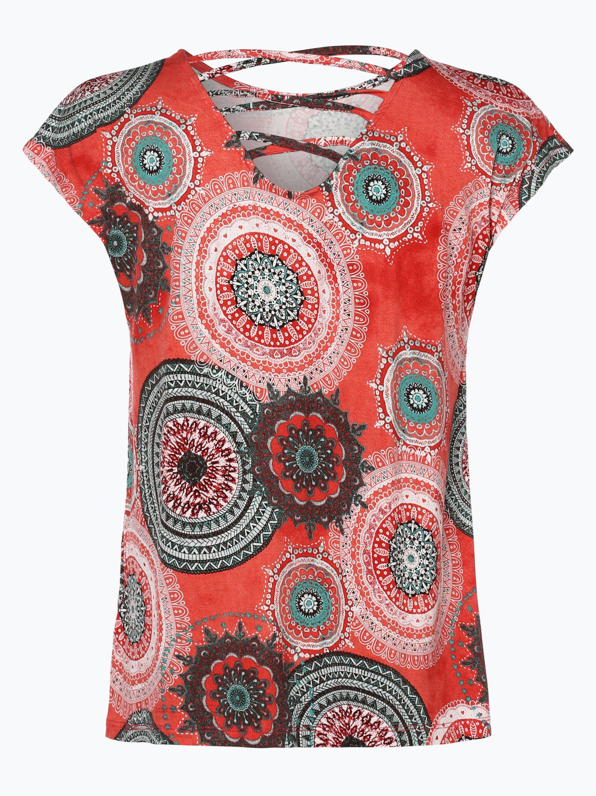 soyaconcept® Damen T-Shirt - Marica
