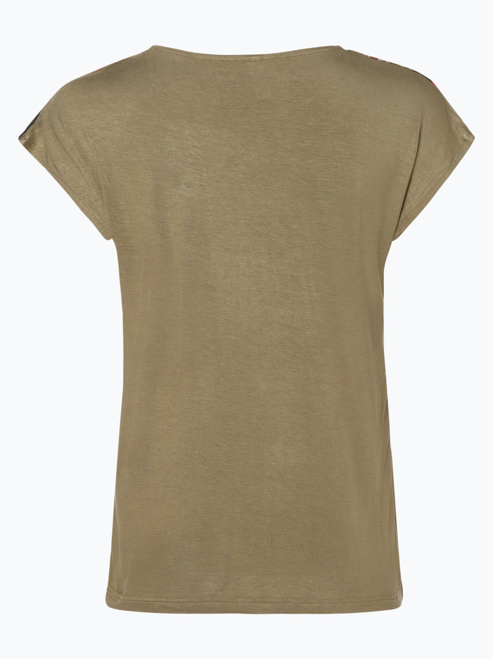 soyaconcept® Damen T-Shirt - Sue