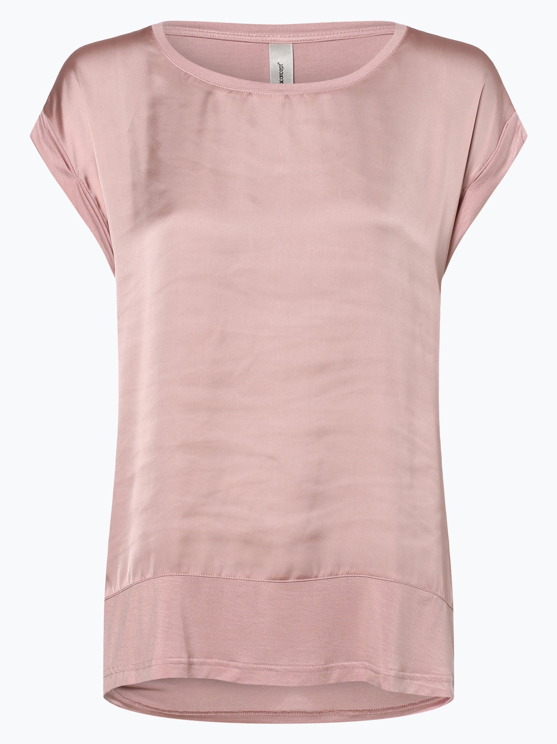 soyaconcept® Damen T-Shirt - Thilde