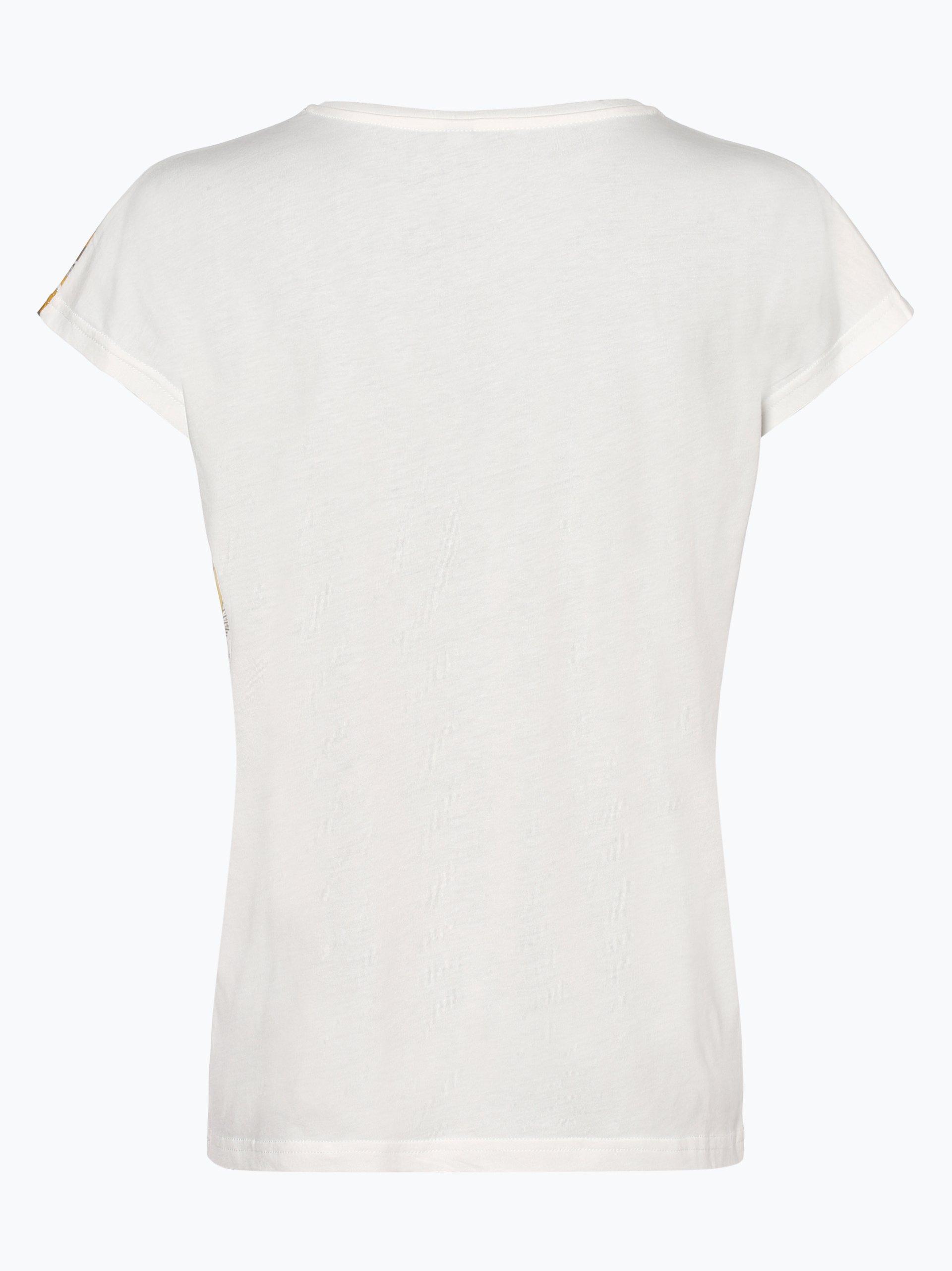 soyaconcept® Damen T-Shirt