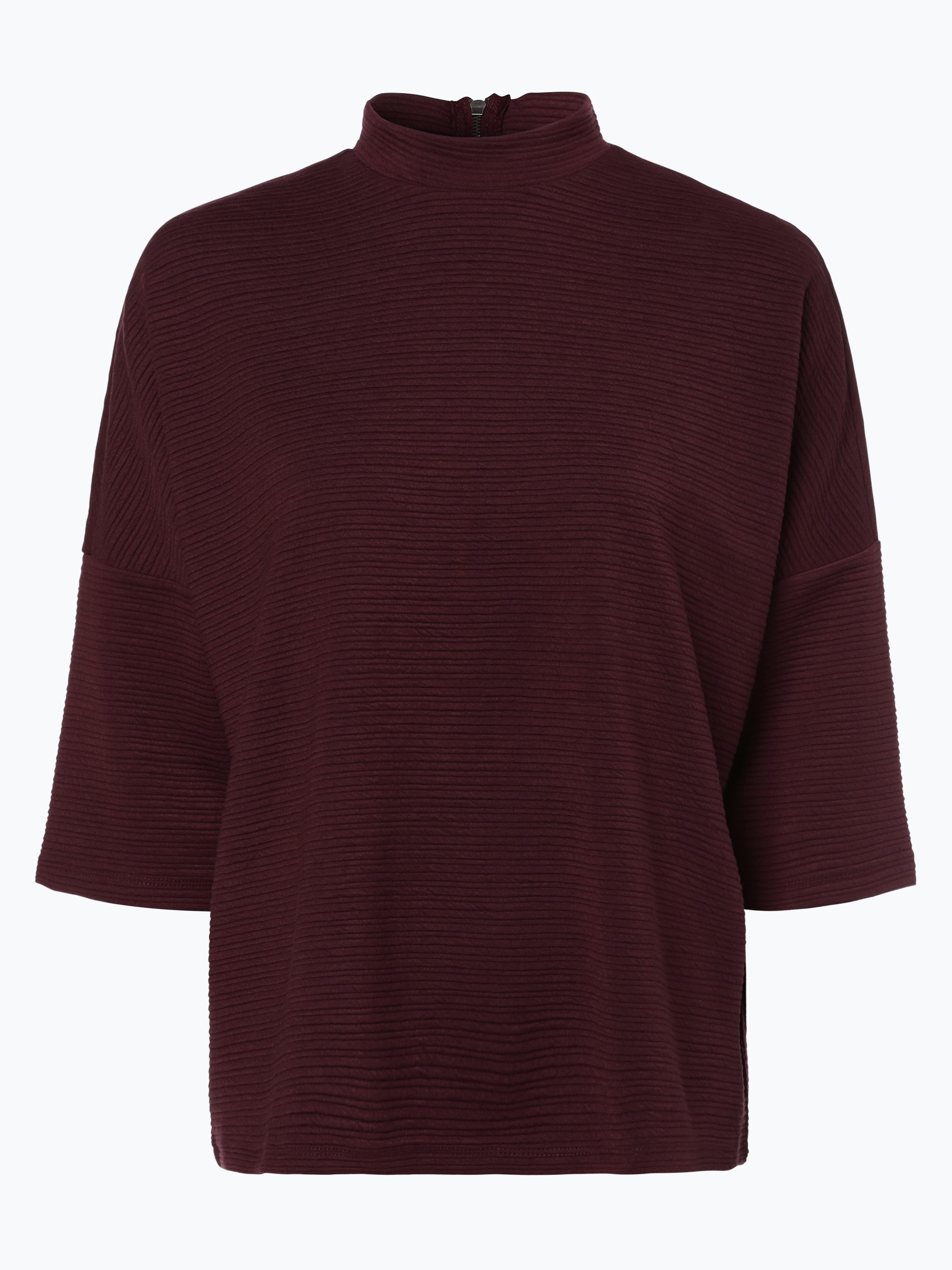 soyaconcept® Damska bluza nierozpinana