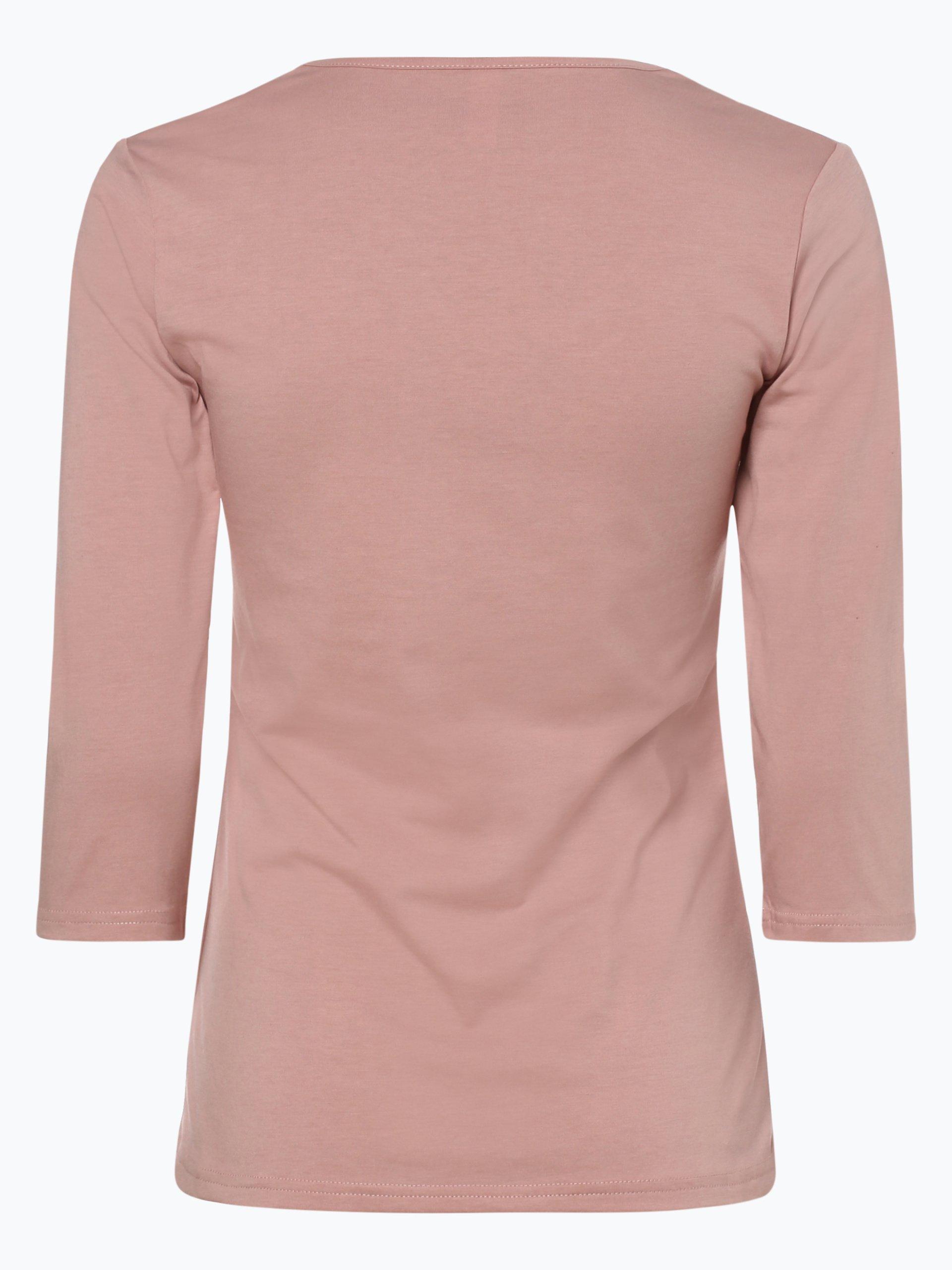 soyaconcept® Koszulka damska