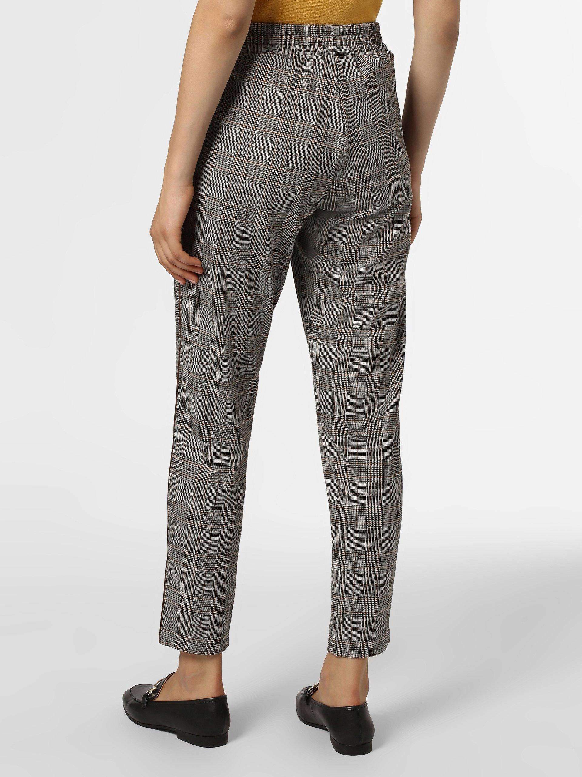 soyaconcept® Spodnie damskie – Alaya