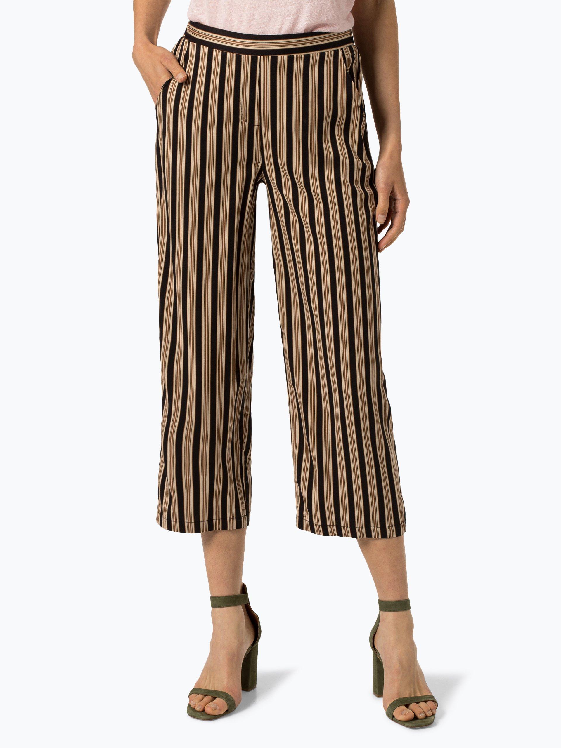 soyaconcept® Spodnie damskie – Verena