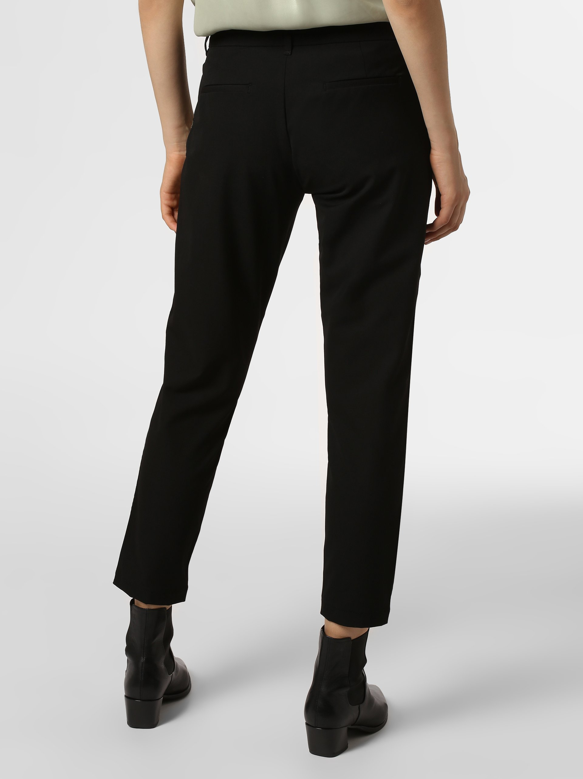 soyaconcept® Spodnie damskie