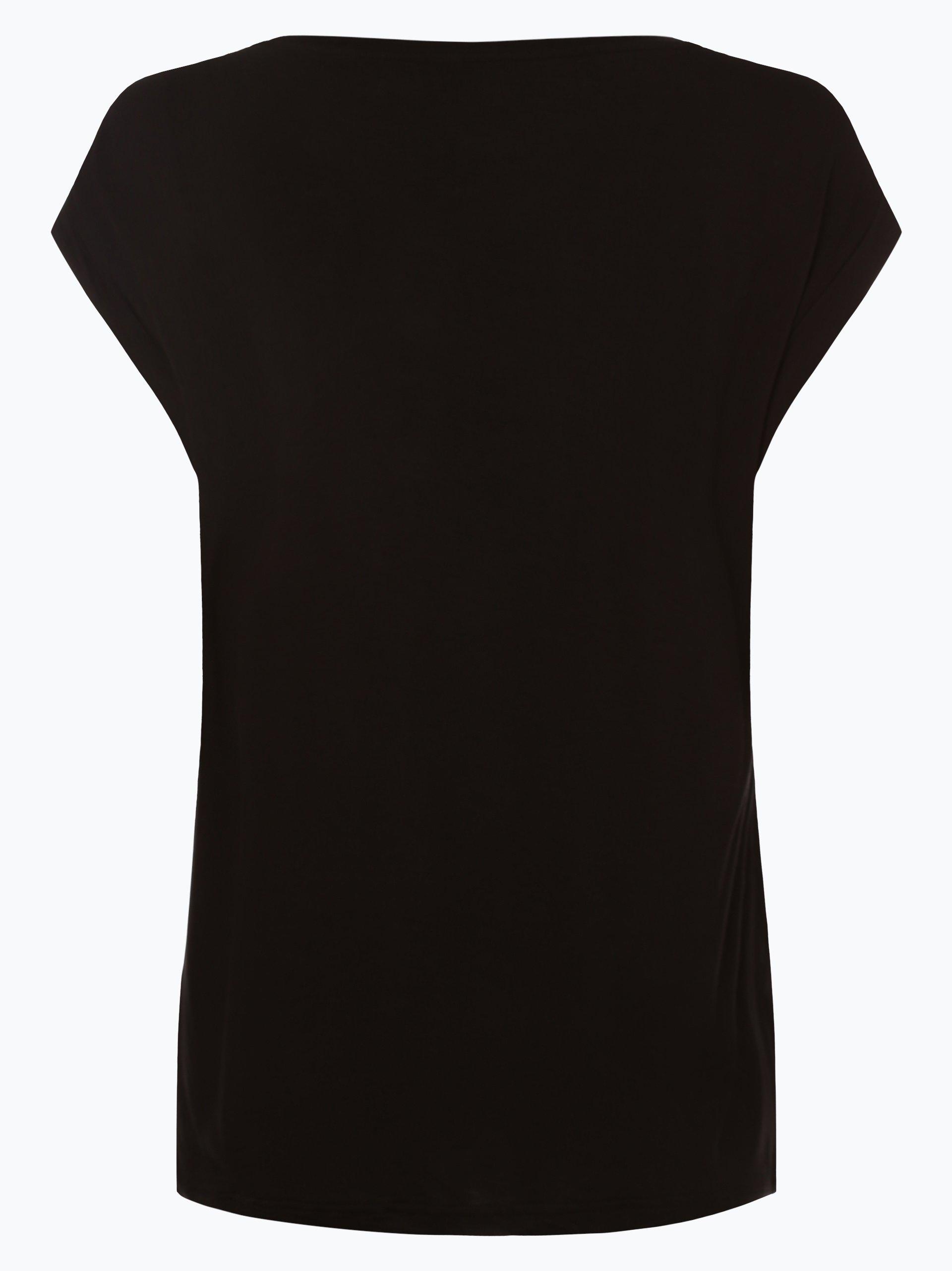 soyaconcept® T-shirt damski – Thilde