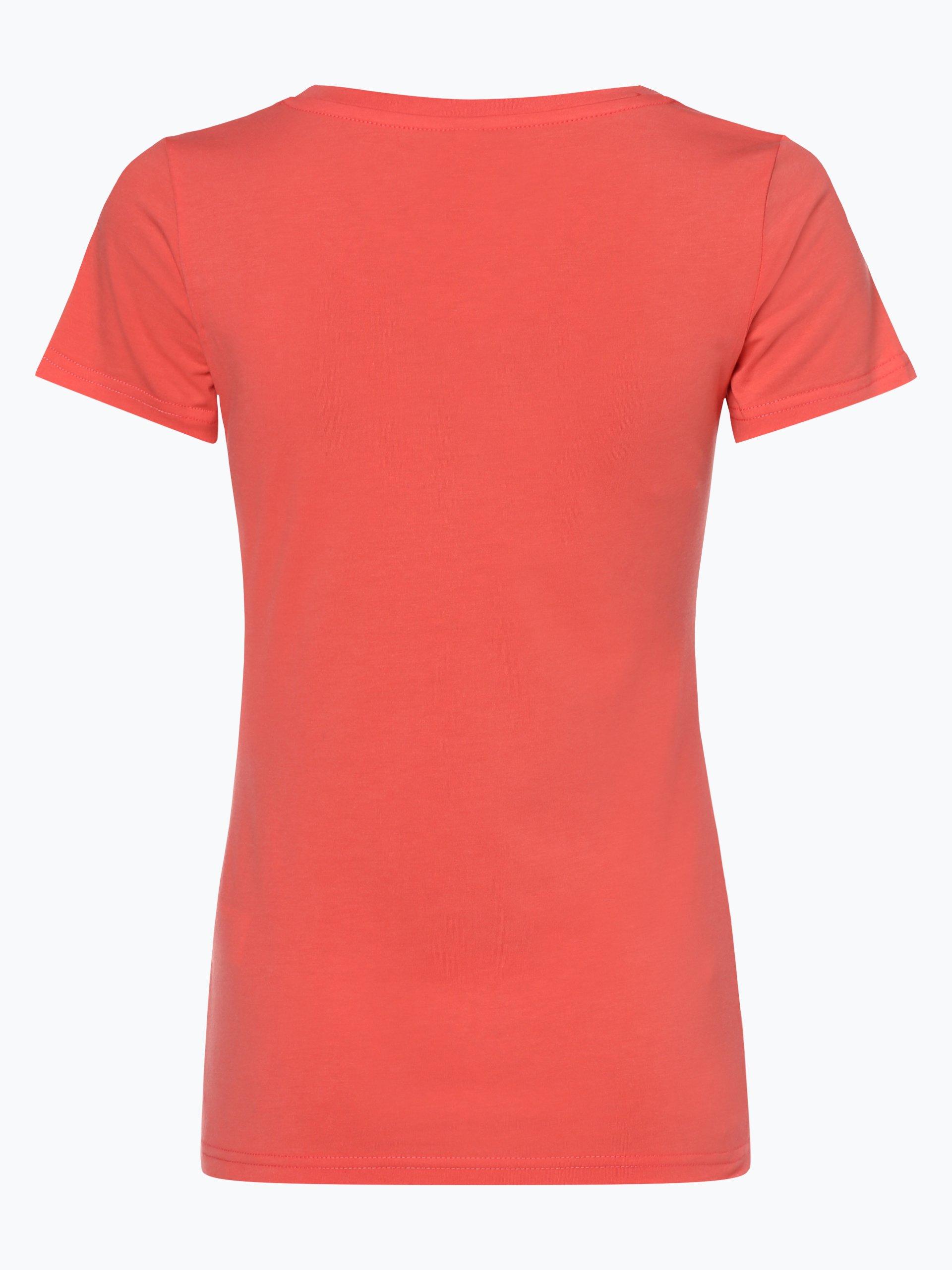 soyaconcept® T-shirt damski