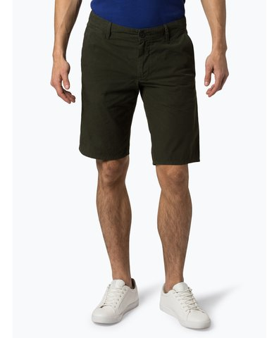 Spodenki męskie – Schino Regular Short