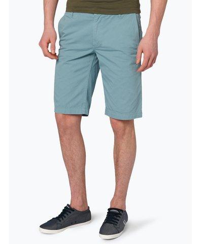 Spodenki męskie – Schino-Shorts