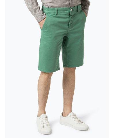 Spodenki męskie – Schino-Slim Shorts