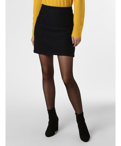 Spódnica damska – Binoly1