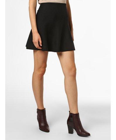 Spódnica damska – Onlnew Dallas Skirt