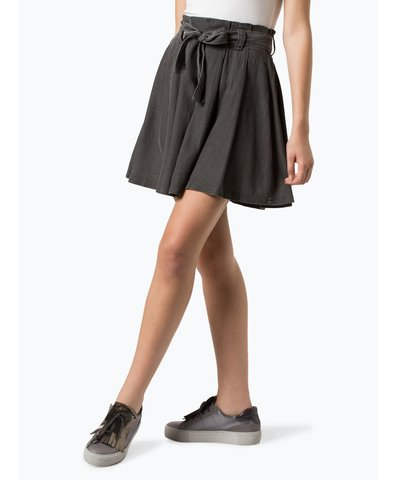 Spódnica damska – Vibista