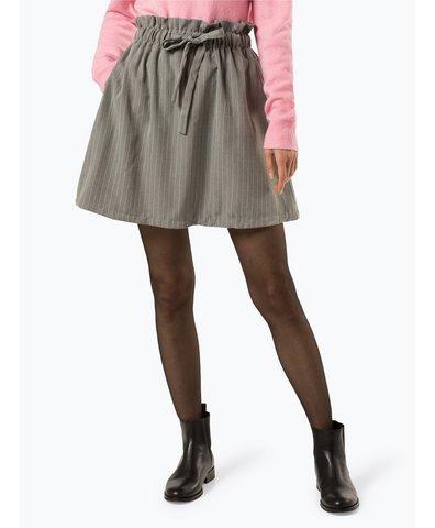 Spódnica damska – Vipinistripe