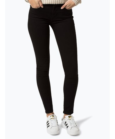 Spodnie damskie – 721