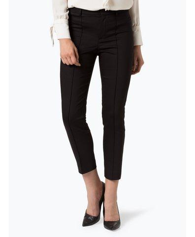 Spodnie damskie – Act