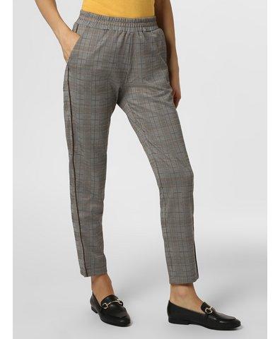 Spodnie damskie – Alaya