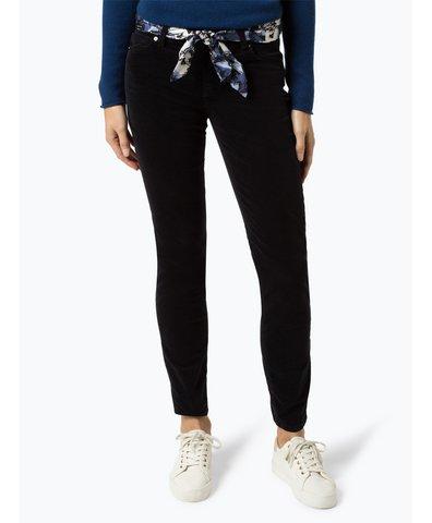 Spodnie damskie – Albi Slim