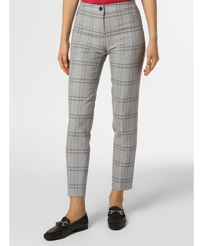 Spodnie damskie – Alisa