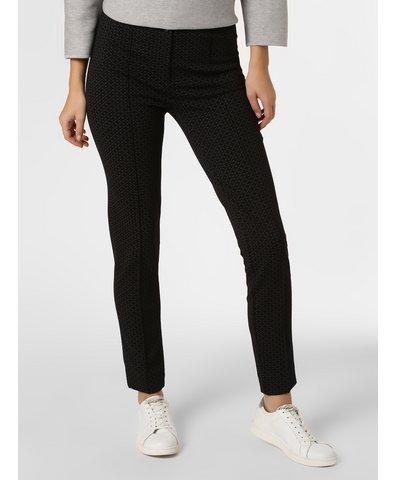 Spodnie damskie – Amaro