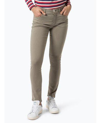 Spodnie damskie – Angelika