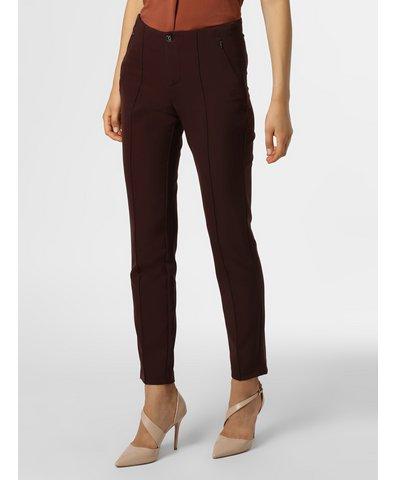 Spodnie damskie – Anna